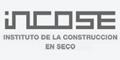 Incose - Instituto De La Construccion En Seco