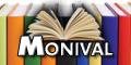 Monival