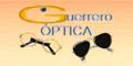 Optica Guerrero