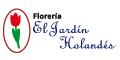 Arreglos Florales El Jardin Holandes
