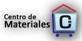Centro De Materiales