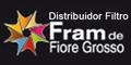 Distribuidora De Filtros Fram - De Fiore Grosso