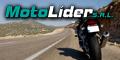 Moto Lider Srl Repuestos Originales