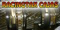 Racingtax Cajas