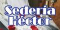 Sederia Hector - Telas Exclusivas