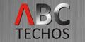 Abc Techos