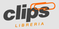 Libreria Clips