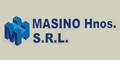 Masino Hnos S.r.l.