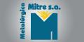 Metalurgica Mitre