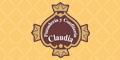Panaderia Y Confiteria Claudia