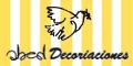 Abcd Decoriaciones