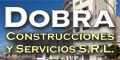 Dobra - Construcciones Y Servicios Srl