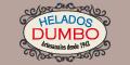 Dumbo Helados Artesanales Delivery
