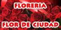 Floreria Flor De Ciudad