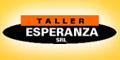 Taller Esperanza Srl