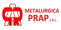 Metalurgica Prap Srl