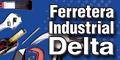 Ferreteria Industrial Delta