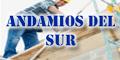 Andamios Del Sur
