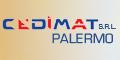Cedimat Palermo Srl