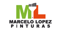 Marcelo Lopez Pinturas