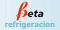 Beta Refrigeracion
