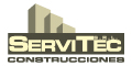 Constructora Servitec Srl