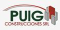 Puig Construcciones Srl