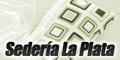 Sederia La Plata