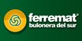 Ferremat® - Bulonera Del Sur Sa