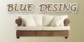 Blue Desing - Decoracion - Muebles - Iluminacion
