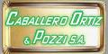 Caballero Ortiz & Pozzi Sa