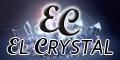 El Crystal
