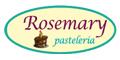 Rosemary - Desayunos Artesanales