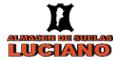 Almacen De Suelas Luciano