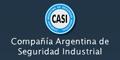 Compañia argentina de seguridad industrial