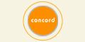 Equipajes Concord