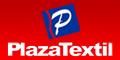 Plaza textil