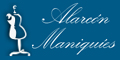 Alarcon Maniquies - Fabrica Y Clinica Del Maniqui