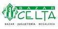 Bazar celta - bazar - jugueteria