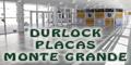Durlock-placas Monte Grande