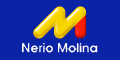 Nerio Molina