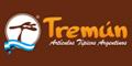 Tremun - Mayorista De Articulos Regionales