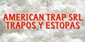 American Trap Srl - Trapos Y Estopas