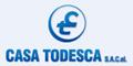 Casa Todesca Sacei