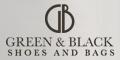 Green & Black Srl