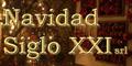 Navidad Siglo Xxi