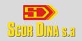 Transporte Scor - Dina Sa