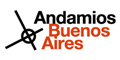 Andamios Buenos Aires