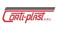 Corti - Plast Srl