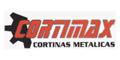 Cortimax